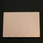 Tabula Rasa Postcard